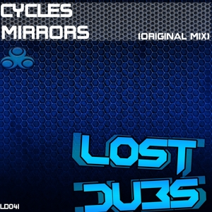 CYCLES - Mirrors