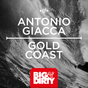 GIACCA, Antonio - Gold Coast
