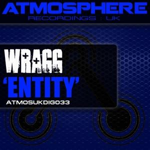 WRAGG - Entity