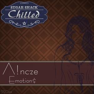 V!NCZE - Emotion$