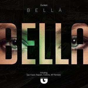 DUNKAN - Bella