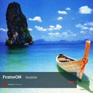 FRAMEON - Seaside (remixes)