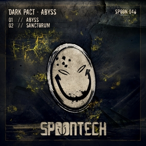 DARK PACT - Abyss