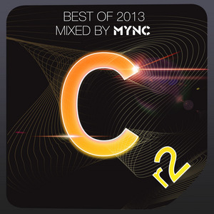 VARIOUS - Cr2 Records Best Of 2013