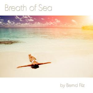 FILZ, Bernd - Breath Of Sea
