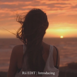 RII EDIT - Introducing