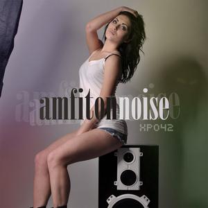 AMFITON - Noise
