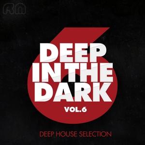 VARIOUS - Deep In The Dark Vol 6