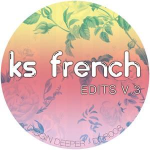 KS FRENCH - Edits V3