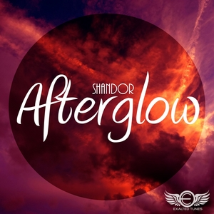 SHANDOR - Afterglow
