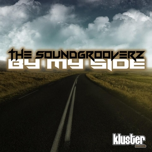 SOUNDGROOVERZ, The - By My Side