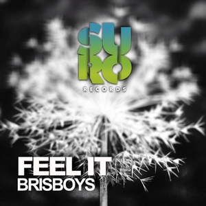 BRISBOYS - Feel It