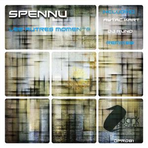 SPENNU - Les Autres Moments