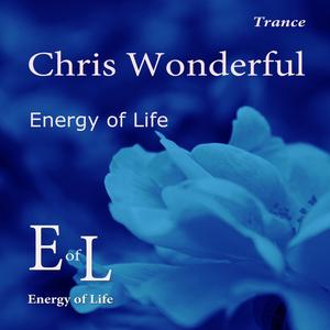 WONDERFUL, Chris - Energy Of Life