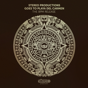 VARIOUS - The BPM 2014 Release