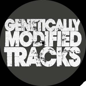 DJ SPIDER & FRANKLIN de COSTA - Genetically Modified Tracks