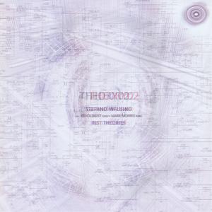 INFUSINO, Stefano - Theory 02