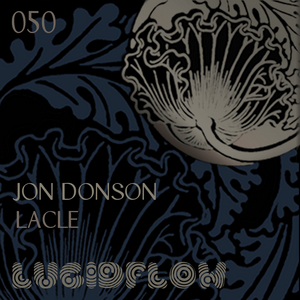 DONSON, Jon - LaCle