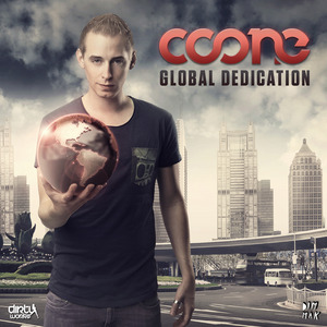 COONE - Global Dedication