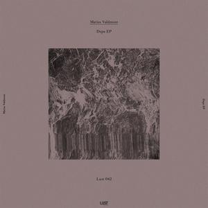 VALDMONT, Matias - Depa EP
