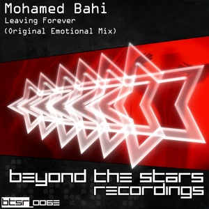BAHI, Mohamed - Leaving Forever