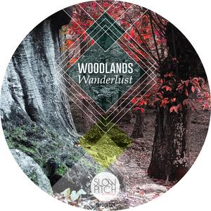 WANDERLUST - Woodlands