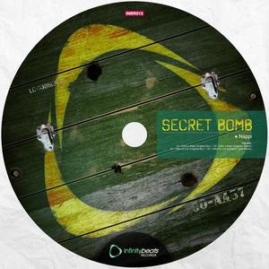 NAPPI - Secret Bomb