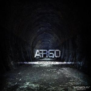 ARGO - Shapeless EP