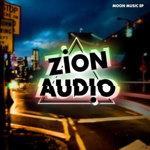 ZION AUDIO - Moon Music