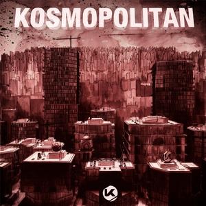 VARIOUS - Kosmopolitan