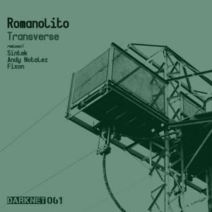 ROMANOLITO - Transverse