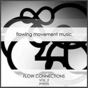 RODRIGUES, Giuliano - Flow Connections Vol 2
