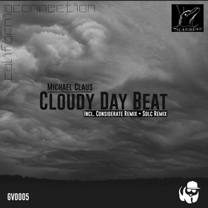 CLAUS, Michael - Cloudy Day Beat