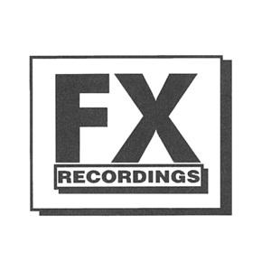 X FACTOR - The Next Factor EP