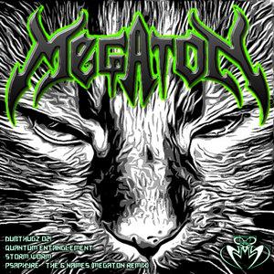 MEGATON - Megaton