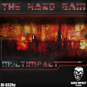 THE HARD GAIN - Multimpact