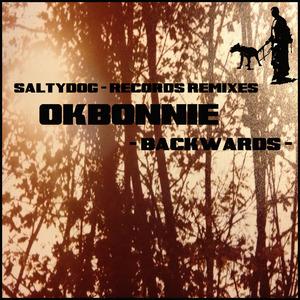 OK BONNIE - Backwards