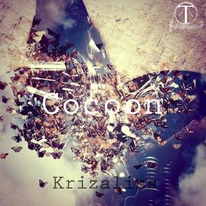 KRIZALISS - Cocoon