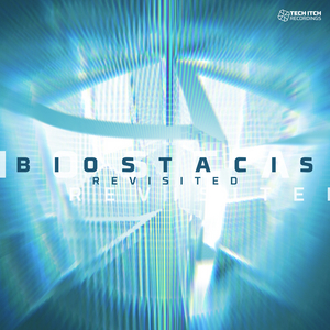 BIOSTACIS - Biostacis Revisited