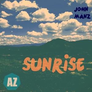 MANZ, John - Sunrise
