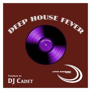 JEPHTE GUILLAUME/CURTIS DAYNE/CHRISTIAN SCOTT/DJ 7 - Deep House Fever