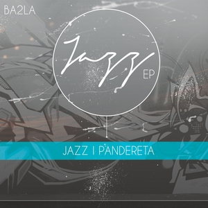 BA2LA - Jazz/Pandereta