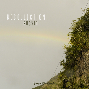 RUBYIN - Recollection
