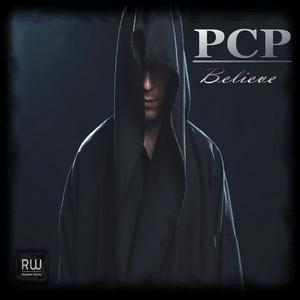 PCP - Believe