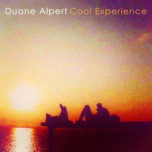 ALPERT, Duane - Cool Experience
