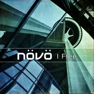 NOVO - I Flee - EP