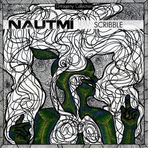 NAUTMI - Scribble (Ontogeny)