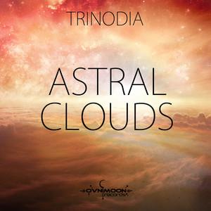 TRINODIA - Astral Clouds