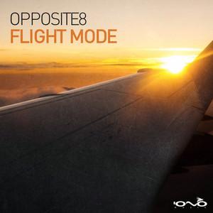OPPOSITE8 - Flight Mode