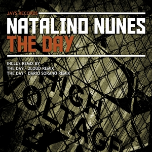 NUNES, Natalino - The Day
